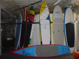 Paddleboards1